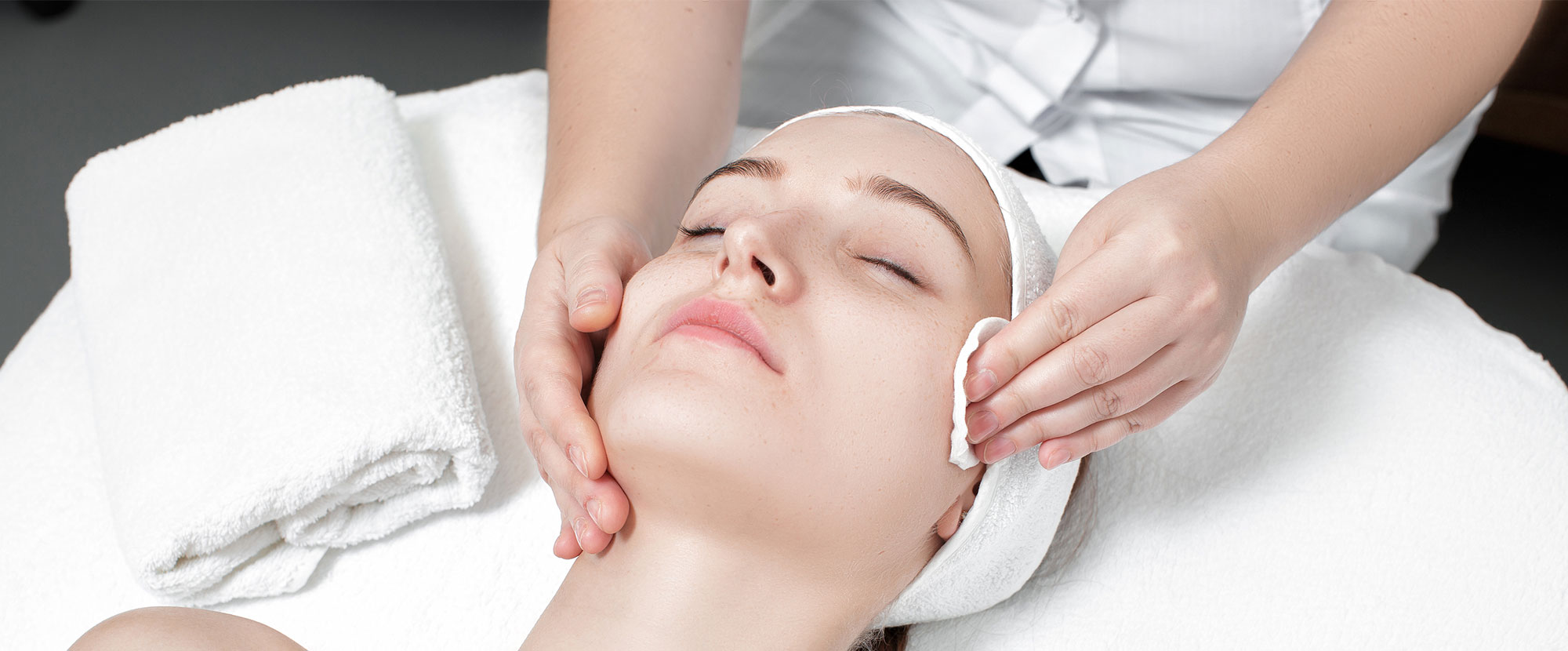 Atelier Esthetique Institute of Esthetics | New York, NY